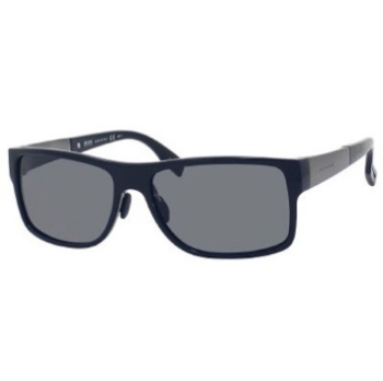 Hugo Boss BOSS 0440/S Sunglasses